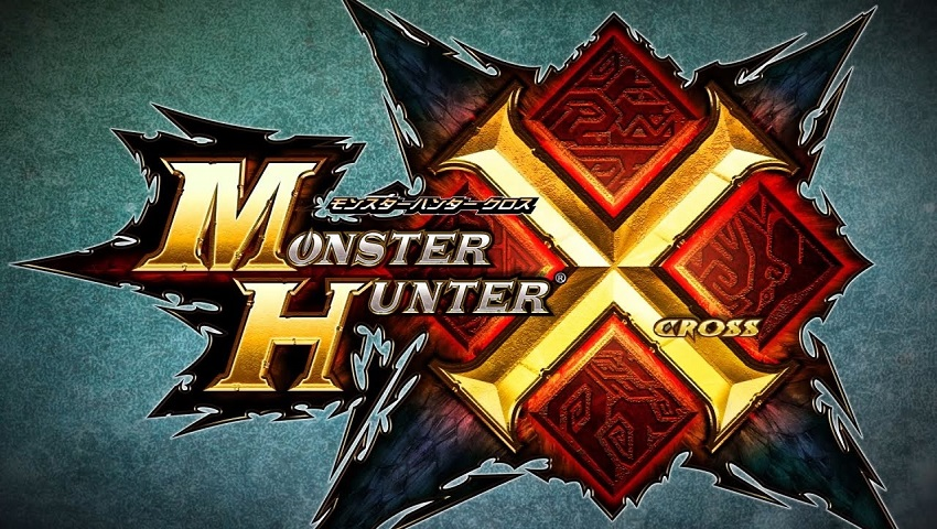 monster-hunter-xpic7